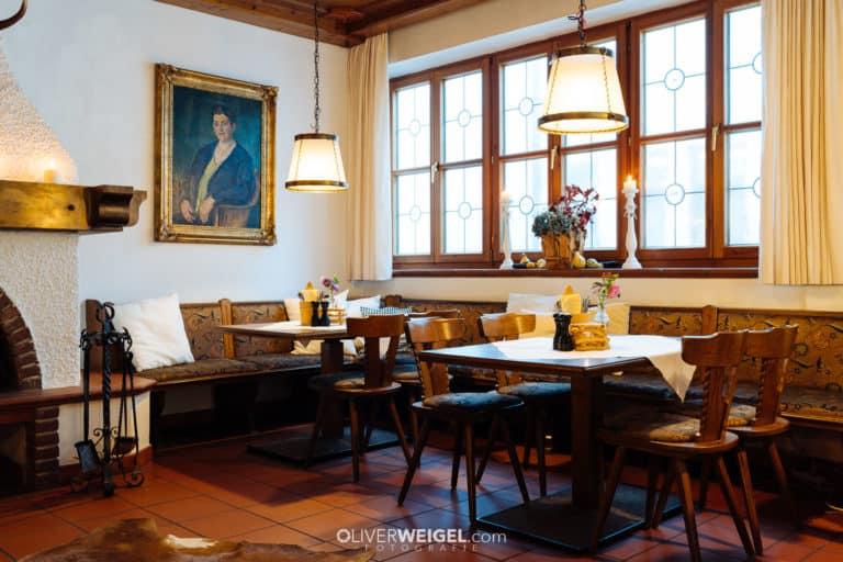 2019-09-16 Hotel Gasthof Reiter Bräu - WEB - 0001