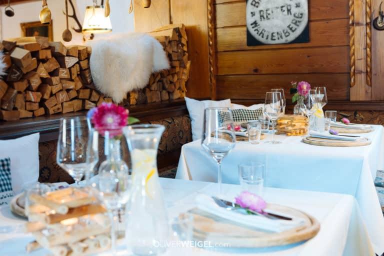 2019-09-16 Hotel Gasthof Reiter Bräu - WEB - 0009