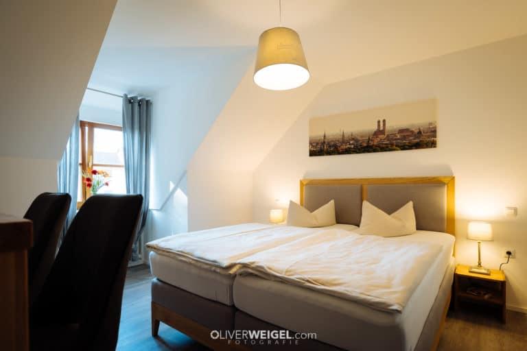 2019-09-16 Hotel Gasthof Reiter Bräu - WEB - 0022