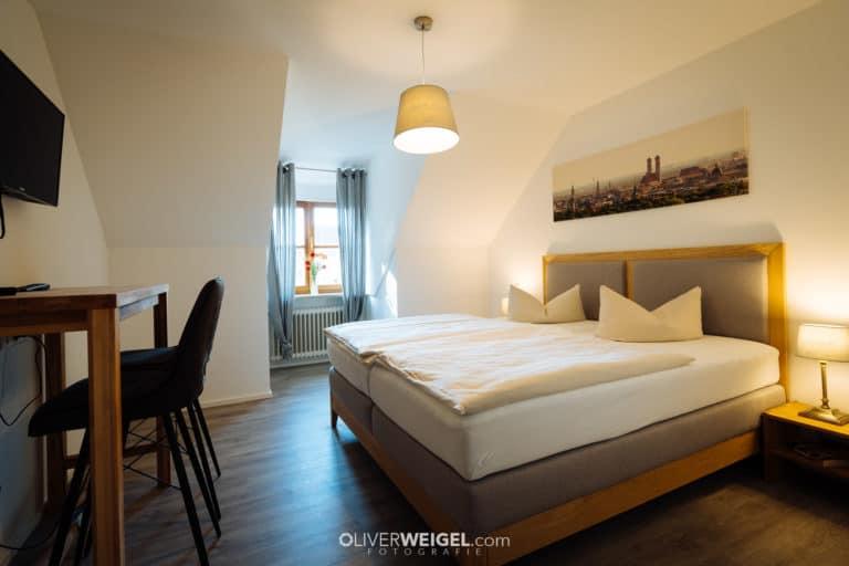 2019-09-16 Hotel Gasthof Reiter Bräu - WEB - 0025