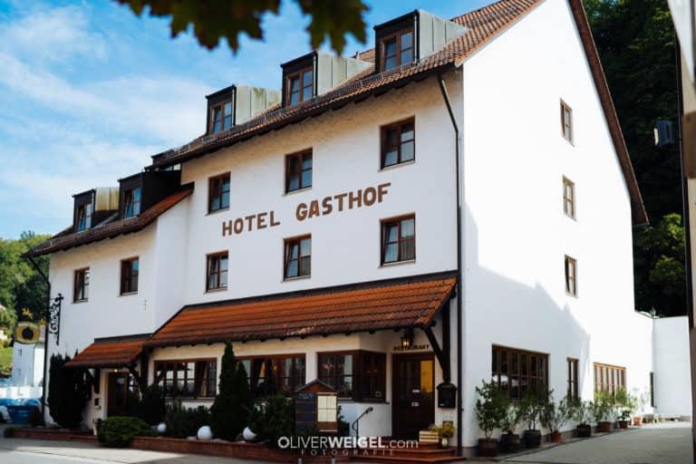 2019-09-16 Hotel Gasthof Reiter Bräu - WEB - 0071